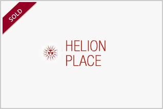 Helion Place